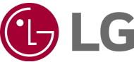 LG WITGOED